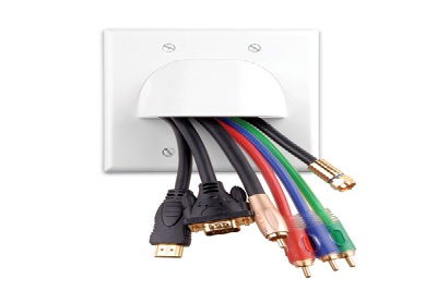 Cable & Wiring