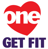 One Get Fit-41