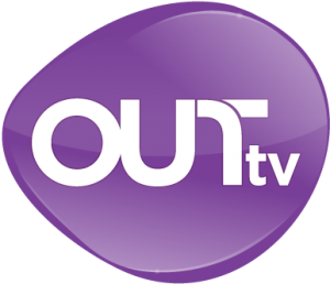 Out TV-155