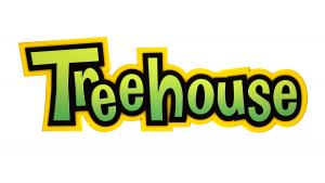 TREEHOUSE-74