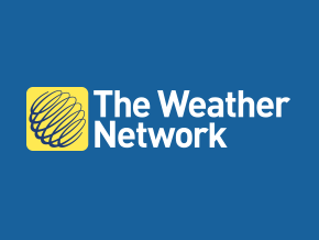 Weather Network-55