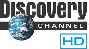 DISCOVERY HD-62