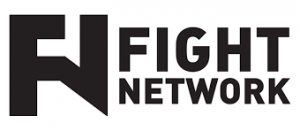 The Fight Network-102