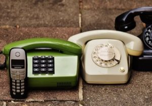 Ruralwave Offers Internet Home Phone Services