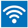 Fibre Powered WIFI Internet Plans & Features